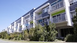 Griffith University Village - Southport Hotels