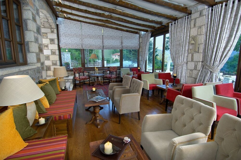 Emotions Country Resort - Reviews, Photos & Rates ...