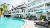 Boracay Haven Resort - Boracay Island Hotels