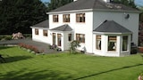Millhouse Bed & Breakfast - Ballymote Hotels
