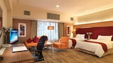 Holiday Villa Hotel & Suites Subang - โรงแรมใน Subang Jaya