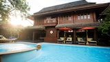 Ruen Come In - Chiang Mai Hotels