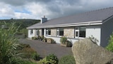 Dawn House B&B - Kilmeaden Hotels