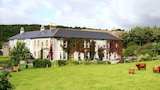 Glendine Country House - Arthurstown Hotels