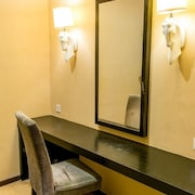 MH Hotel Ipoh Ipoh, MYS - Best Price Guarantee | LastMinute