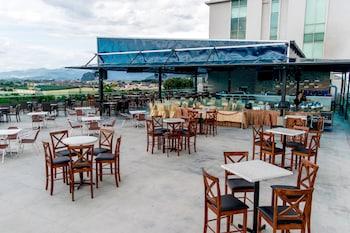 MH Hotel Ipoh Deals & Reviews (Ipoh, MYS) | Wotif