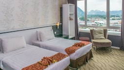 MH Hotel Ipoh: 2019 Room Prices $33, Deals & Reviews | Expedia
