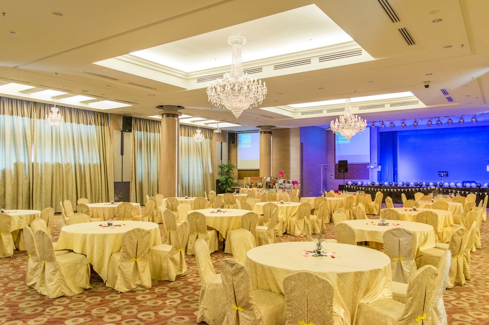 Mh Hotel Ipoh Wedding Package Price
