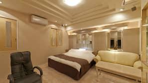 ห้องพักตกแต่งอย่างมีเอกลักษณ์, ตกแต่งพิเศษโดยเฉพาะ, Wi-Fi ฟรี