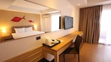 Siam View Residence - Pattaya Hotels