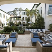 Top 10 Beach Hotels In St Simons Island Ga 84 Hotels