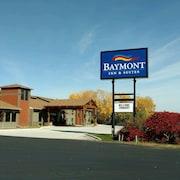 Baymont Inn Suites Oacoma