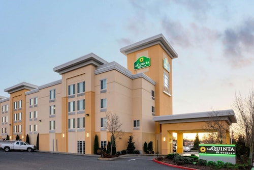 La Quinta Inn & Suites by Wyndham Bellingham