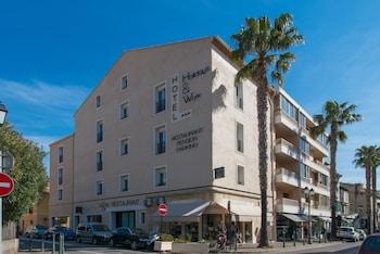 フランス・トゥーロンの女子旅におすすめなリーズナブルなホテルを教えて!