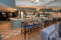 Sketchley Grange Hotel & Spa (30 of 62)