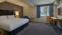 Sketchley Grange Hotel & Spa (5 of 62)