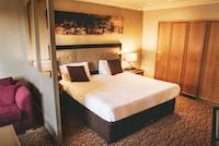 Sketchley Grange Hotel & Spa (38 of 62)