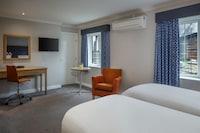 Sketchley Grange Hotel & Spa (6 of 62)