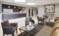 Sketchley Grange Hotel & Spa (7 of 62)
