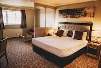Sketchley Grange Hotel & Spa (18 of 62)