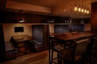 Sketchley Grange Hotel & Spa (1 of 62)