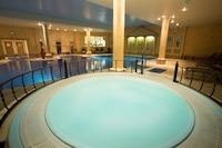 Sketchley Grange Hotel & Spa (17 of 62)