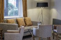 Sketchley Grange Hotel & Spa (10 of 62)