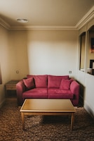 Sketchley Grange Hotel & Spa (34 of 62)