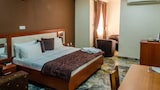 3J's Hotel Ltd - Abuja Hotels