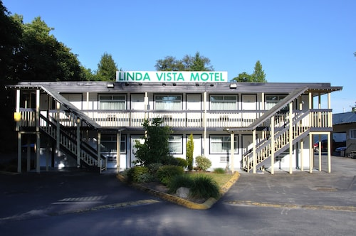 Linda Vista Motel