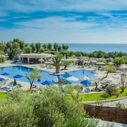 Xenios Anastasia Resort & Spa