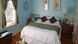 River Wynde Executive B&B - Calgary Hotels