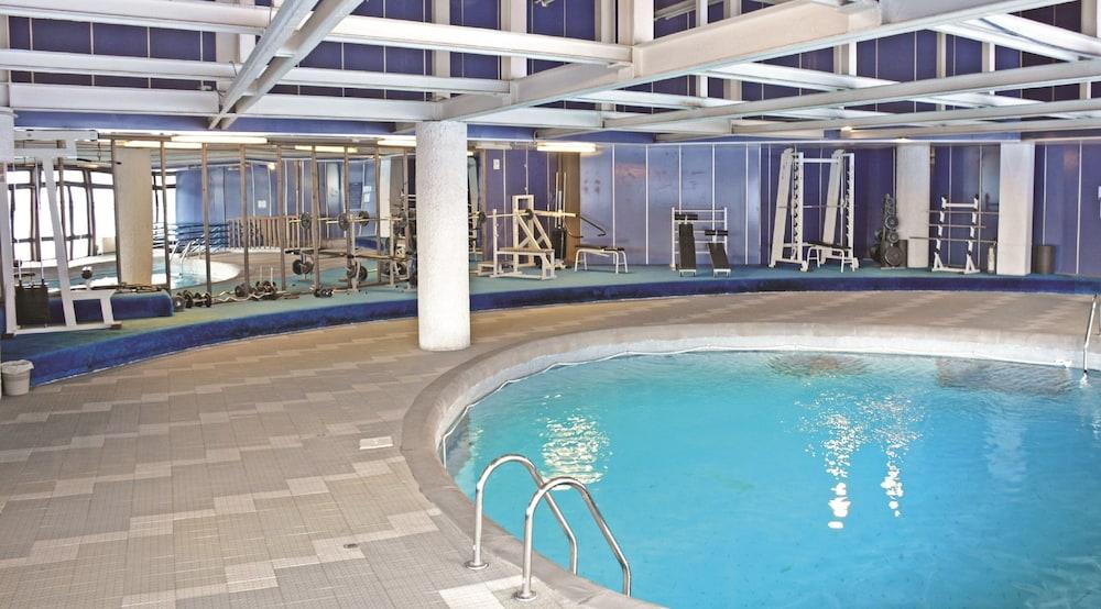Club valtur pila in valle d 39 aosta hotel rates reviews for Design hotel valle d aosta