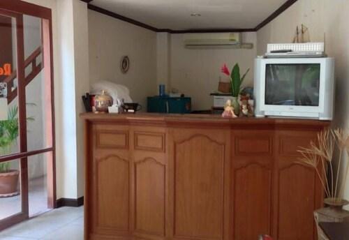 Thai massage nürnberg günstig