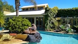 Madison Spa Resort - Moama Hotels