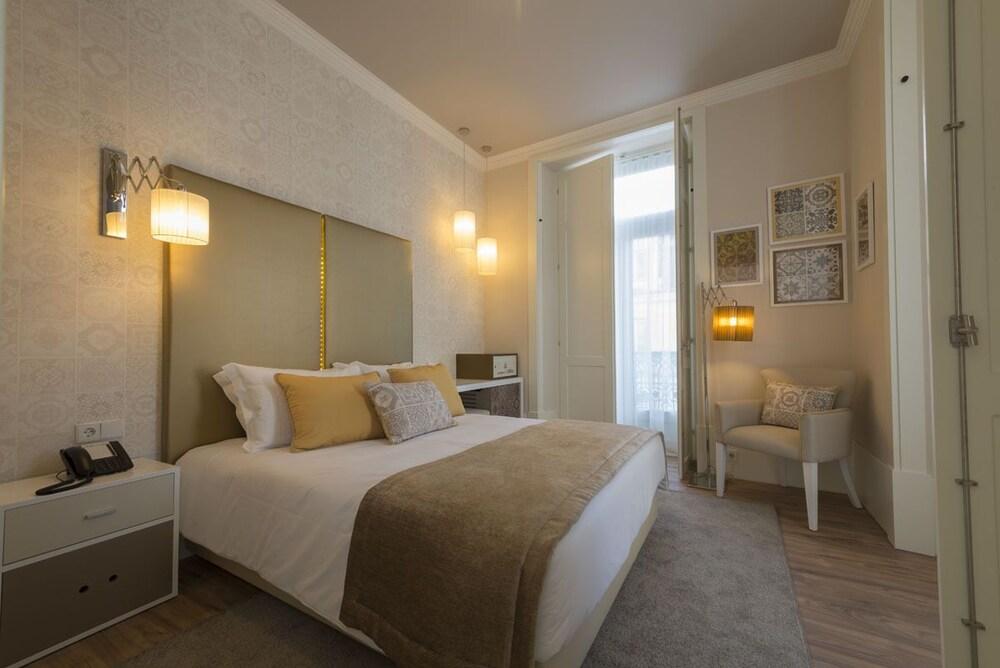 Badkamer Story Hotel : Leet hotel bouw project badkamer youtube