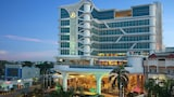 Golden Tulip Galaxy Hotel - Banjarmasin Hotels