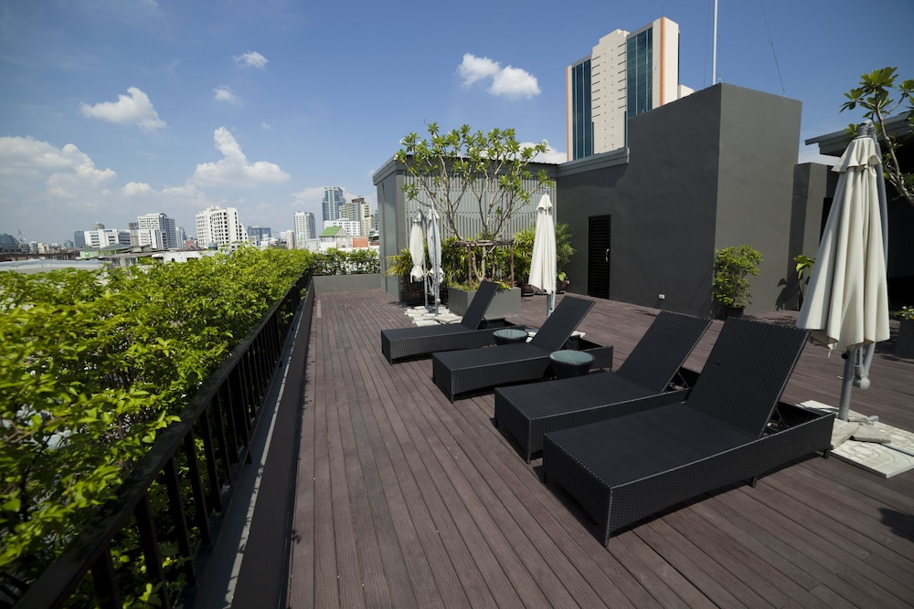 Featured Image,  iSanook Bangkok
