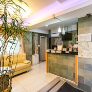 Guest House Myeongdong 2
