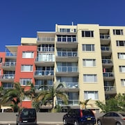 Grandview Apartments Ballina