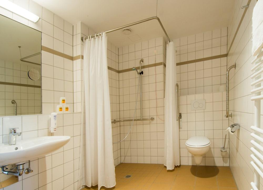 jufa hotel j 252 lich im br 252 ckenkopf park r 233 gion du bas rhin allemagne avis photos notes