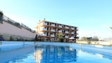 Chimento Resort - Acri Hotels