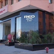 Red Hotel Marrakech