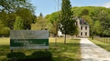 Domaine de Chantemerle - Moutiers-Sous-Chantemerle Hotels