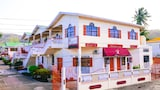 Hotel Carriacou - Laurena - Hillsborough Hotels