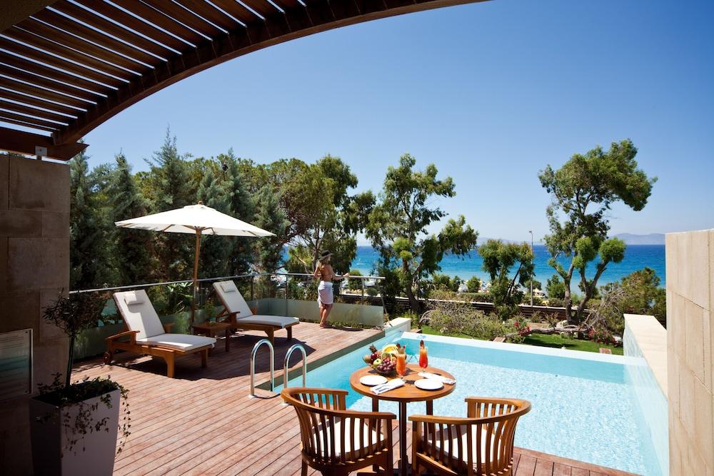 Amathus Elite Suites Deals Reviews Rhodes Island Grc Wotif