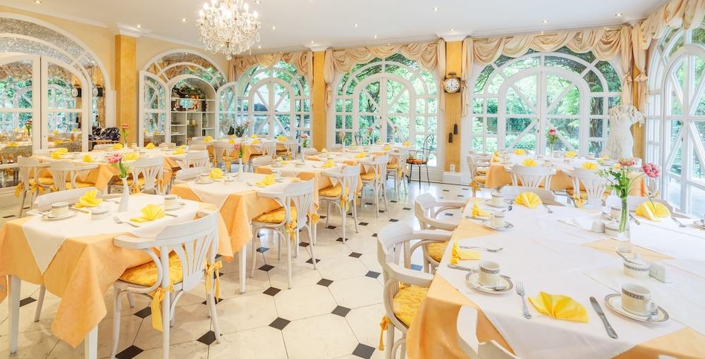 Hotel Aurbacher M 252 Nchen Hotelbewertungen 2019 Expedia De
