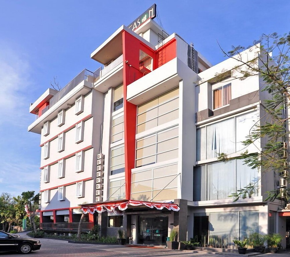 DSeason Hotel 2018 Room Prices Deals Reviews