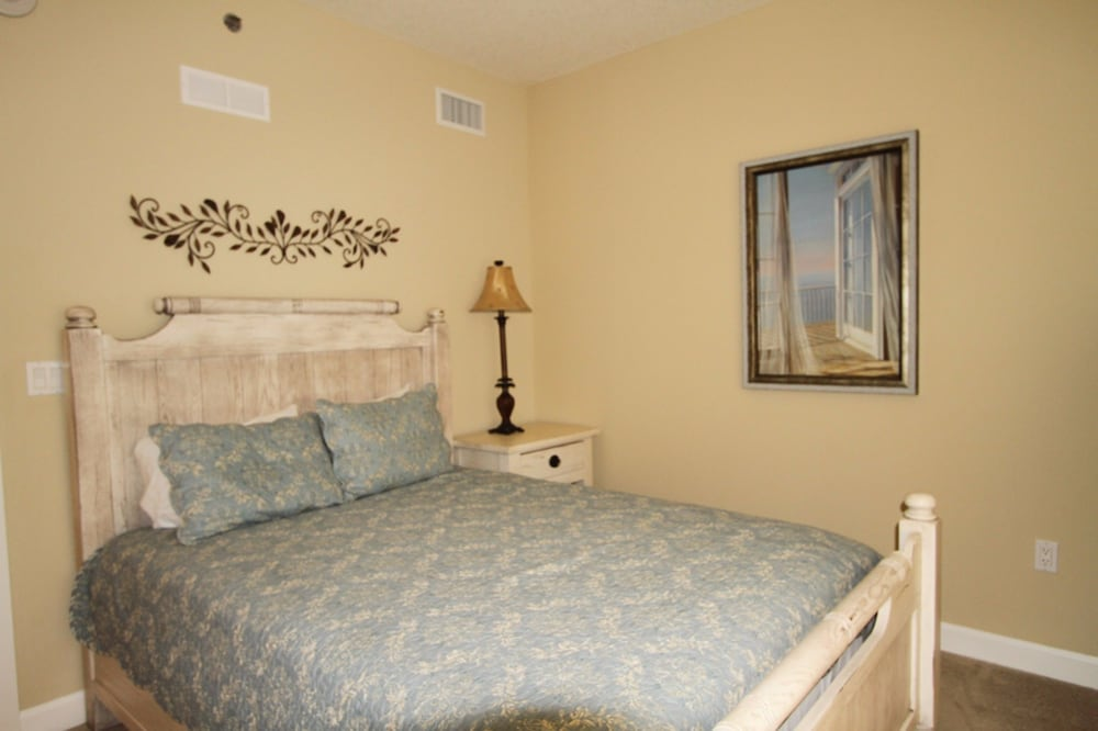 Room, Grand Panama Beach Resort by Emerald View Resorts