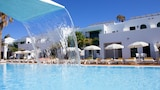 Gloria Izaro Club Hotel - Tias Hotels